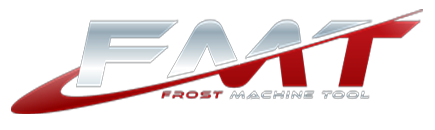 Frost Machine Tool, Inc.